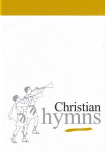 ChristianHymns